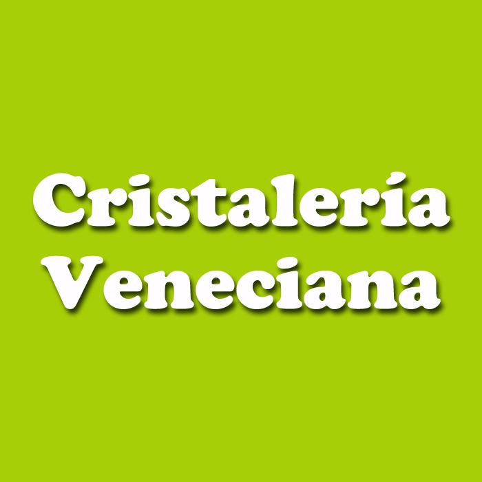 CRISTALERÍA VENECIANA