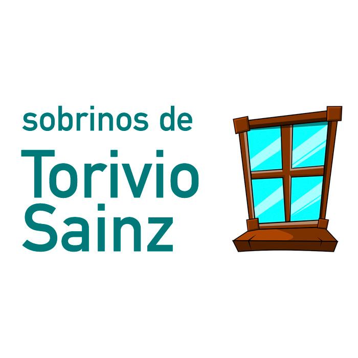 SOBRINO DE TORIVIO SAINZ